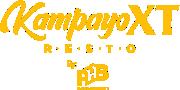 Kampayo XT Resto